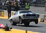 Sonoma Raceway 104