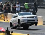 Sonoma Raceway 105
