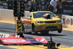 Sonoma Raceway 106