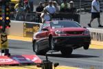 Sonoma Raceway 109