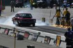 Sonoma Raceway 115