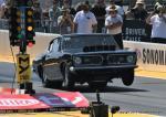 Sonoma Raceway 117