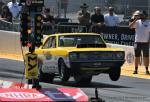 Sonoma Raceway 0