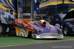 Sonoma Raceway 13