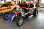 Sonoma Raceway 19