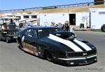 Sonoma Raceway 32
