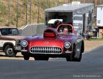 Sonoma Raceway 48