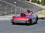 Sonoma Raceway 50