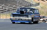 Sonoma Raceway 52
