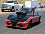 Sonoma Raceway 59