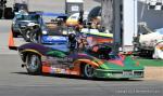 Sonoma Raceway 61