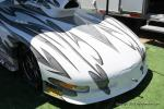 Sonoma Raceway 71