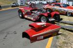 Sonoma Raceway 90