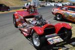 Sonoma Raceway 91