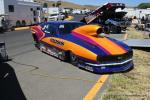 Sonoma Raceway 94