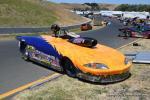 Sonoma Raceway 97