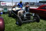 Sonoma Raceway 110