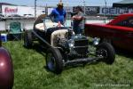 Sonoma Raceway 111
