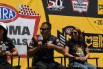 Sonoma Raceway 17