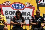 Sonoma Raceway 18