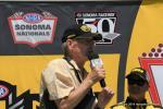 Sonoma Raceway 20