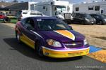 Sonoma Raceway 40