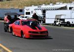 Sonoma Raceway 27