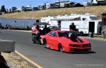 Sonoma Raceway 28