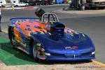 Sonoma Raceway 45
