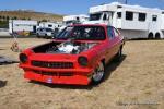 Sonoma Raceway 49
