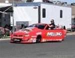 Sonoma Raceway 136