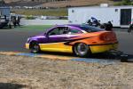 Sonoma Raceway 53