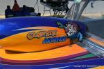 Sonoma Raceway 55