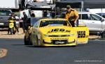 Sonoma Raceway 56