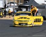 Sonoma Raceway 57