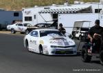 Sonoma Raceway 95