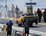 Sonoma Raceway 74