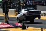 Sonoma Raceway 89