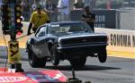 Sonoma Raceway 92