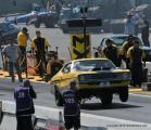 Sonoma Raceway 93