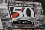 Sonoma Raceway Show and Shine #31