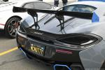 Sonoma Raceway Show and Shine #351