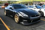 Sonoma Raceway Show and Shine #358