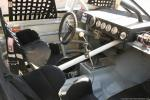 Sonoma Raceway Show and Shine #391
