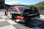 Sonoma Raceway Show and Shine #392