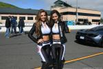 Sonoma Raceway Show and Shine #397
