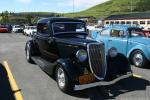 Sonoma Raceway Show and Shine #3125