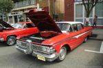 South Amboy New Jersey Car Show16