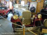 South Dakota Museum24