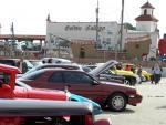 "South Jersey Cruisers Association's 5th Annual ""FUN RUN 1""3"